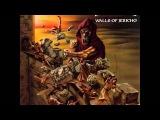 Helloween - Walls of Jericho - 1985 (Full Album)