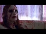 13 привидений.Дана Ньюман/13 ghosts. Dana Newman