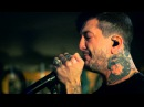 Of Mice Men - You Make Me Sick, live for the Radio 1 Rock Show