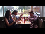 Carolina Chocolate Drops - Country Girl Official Video
