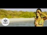 Blasterjaxx & DBSTF feat. Ryder - Beautiful World (Official Music Video)