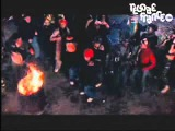 jah mason - who dem a ramp with
