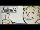 Fallout 4(гэймплей) - нарезка с E3 2015.(ENG)