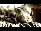 Tengger Cavalry - War Horse (with the battle scene from the movie