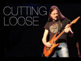 Two Tone Sessions - Reb Beach - Cutting Loose