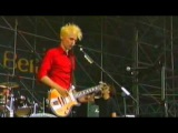 Muse - Plug In Baby  (Live)