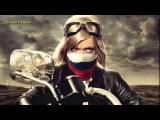 русская народная музыка в современной обработке (высокое качество) HD
