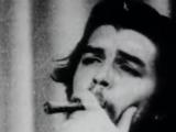 Че Гевара (документальный фильм) (2002)