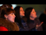 Любэ - Конь. Хор девушек.)  Хор Сретенского монастыря-очень душевно поёт