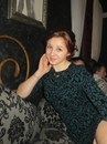 Фото Алины Кириченко №30