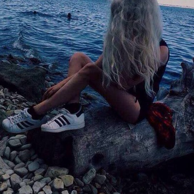Анастасия Шелепова