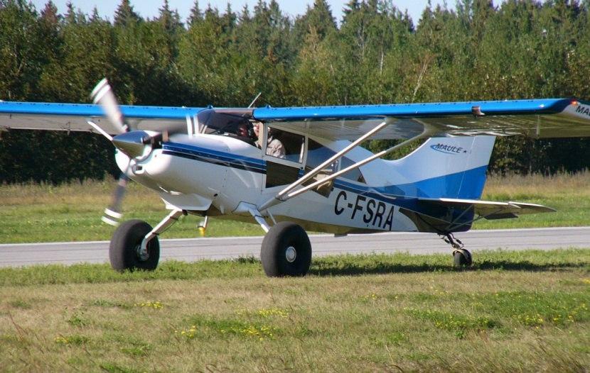 В Якутии летчик управлял самолетом не имея свидетельства пилота