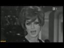 ♫ Mina Mazzini ♪ Non credere ♫ (1969)