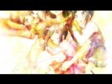 Принц-пошляк и кошка-несмеяна - Hentai Ouji to Warawanai Neko - серия 12
