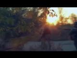 Добровольц Божо Чоти. Оф ц йний укра нський трейлер (2015) HD