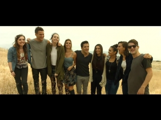 See You Again by Wiz Khalifa and Charlie Puth, cover by CIMORELLI feat The Johnsons