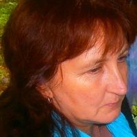 Ольга дмитриевна коршунова гнатюк томск, фото юнной в отодвинутыми трусиками рукой
