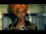 2Pac - Never Call You Bitch Again (ft. Erykah Badu) (Remix)