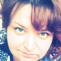 Танюша Щемелева