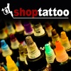 Shoptattoo.ru - Магазин Тату Оборудования