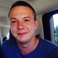 Денис Левченко   Мурманск