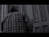 Sage Francis - BLUE official video