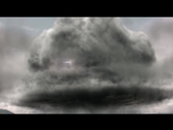 Зодиак: Предвестия апокалипсиса (2014) / Кристофер Ллойд / Фантастика
