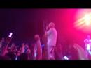 Зануда - Папиросы (Live)