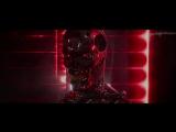 Терминатор: Генезис / Terminator: Genisys (2015) [Trailer RUS №1]