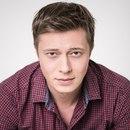 Александр Давыдов фото #23