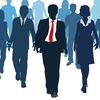 Крутой бизнес | Расскажи о себе и о своем деле!