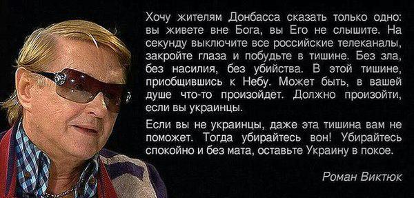 Текущие связи между военными США и РФ отличаются от тех, что были до вторжения России в Украину, - Белый дом - Цензор.НЕТ 9424