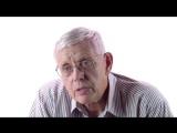Антиоксиданты и сердечно сосудистые заболевания — Олег Медведев (Low)