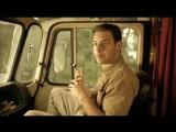 Солнце ацтеков 2000 супер фильм__ Опочтарение 2010
