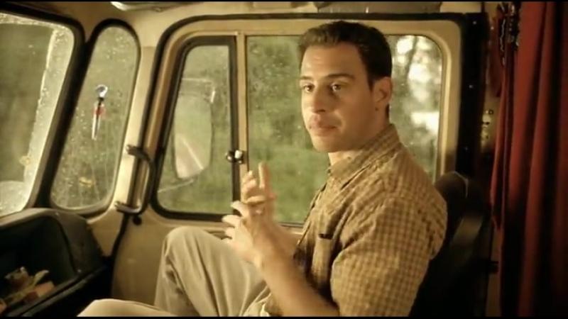 Солнце ацтеков (2000) супер фильм__ Опочтарение 2010