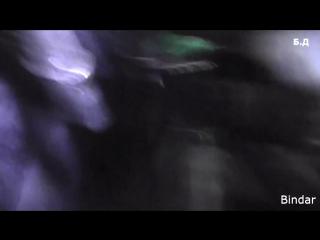 Daewoo Matiz (Деу Матиз) снятие генератора