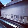 HEAVY SOUND студия-ателье автозвука