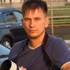 Vyacheslav Fomin