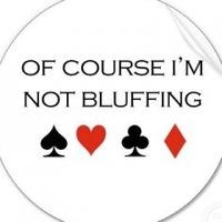 Агрессивный покер (18+)