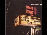Carmen McRae &amp Dave Brubeck - Take Five (1984)