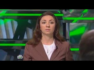 Смотреть ВСЕМ! Украинской пропагандистке заткнули рот в эфире 25.05.15 Новости Украины сегодня