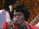 James Brown - Hot Pants Road - 1261986 - Ritz (Official)