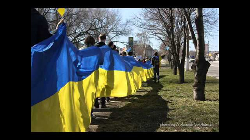 Луганск'рэп-группа'Комната375'Україна понад усе