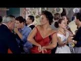 Sophia Loren -Mambo Italiano- Софи Лорен