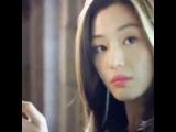 [고탱의 비디오] 오빤 내 어디가 좋아? (전지현 이정재 더빙)