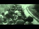 Любо братці любо слухати - Українська патріотична пісня
