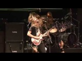 Opeth-The Roundhouse Tapes-Live-2008