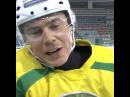 Живите хоккеем, болейте за Ак Барс
