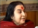 Sahaja Yoga - Shri Trigunatmika Puja Talk, Hague 1985 (Shri Mataji Nirmala Devi)