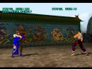 Tekken 3 Combo Video Jin Kazama Anna Hwoarang Forest Law Juggle 2014 01 31 1946 02 12 0642 13 2233